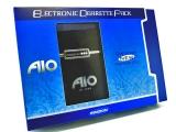 AIO Innokin kit