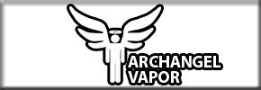 archangel width=