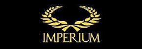 imperium width=