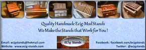 ecig-stands width=
