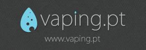 vaping.pt width=