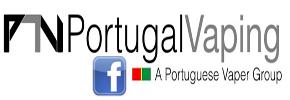 portugalvaping width=