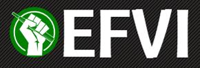 efvi.eu width=