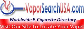 vaporsearchusa width=