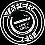 Anúncio: Vaper.eu Equipa / Team