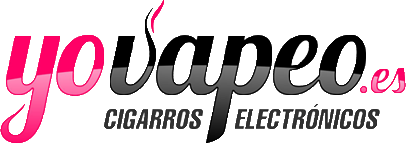 Yovapeo