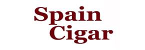 SpainCigar