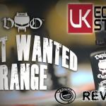 Vaping Outlaws E-liquids ( Review PT )