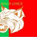 Wild Lince E-Liquids (Review PT)
