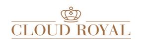 cloud-royal width=
