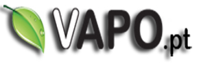 vapo.pt width=