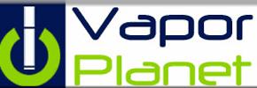 vaporplanet width=