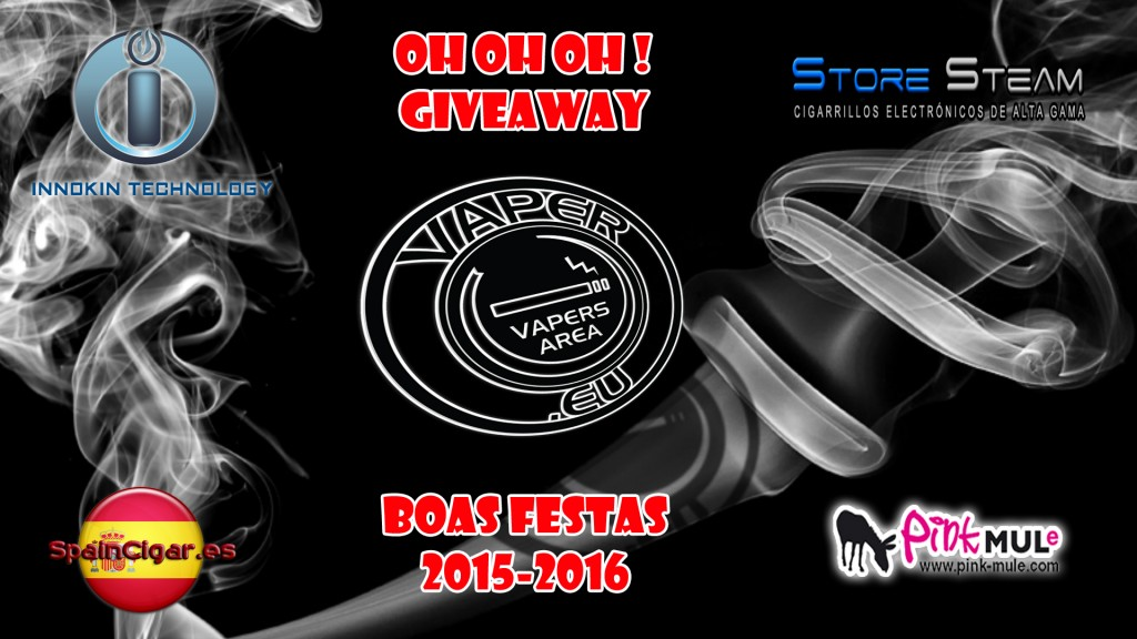 logo-giveaway-festas-15-16