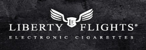 Liberty-Flights