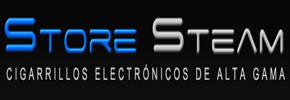 Store-Steam