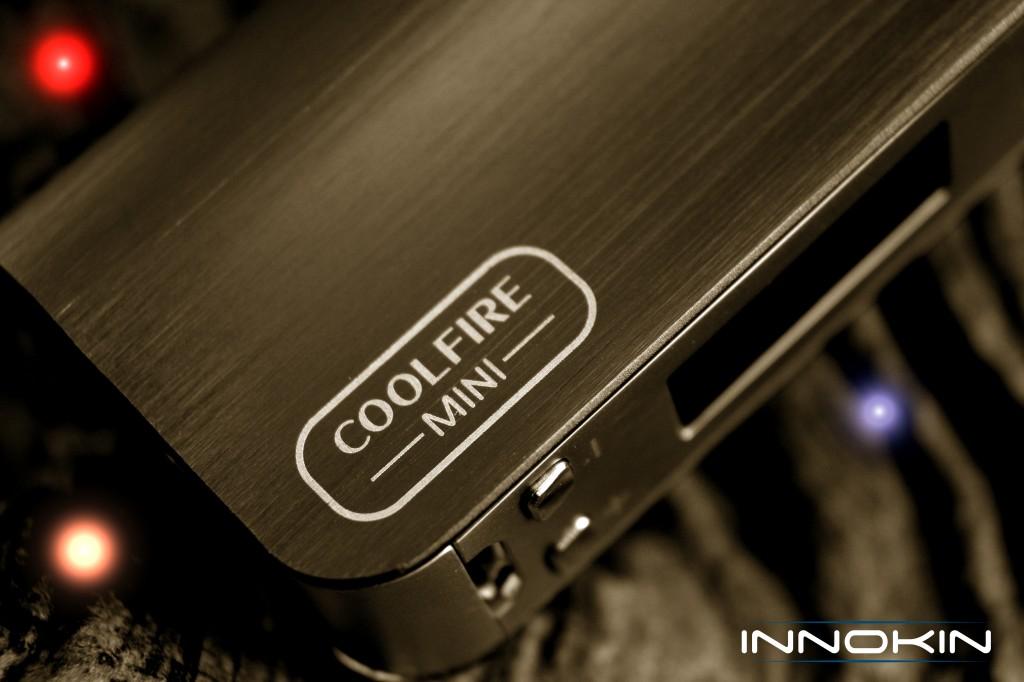 coolfiremini (13)